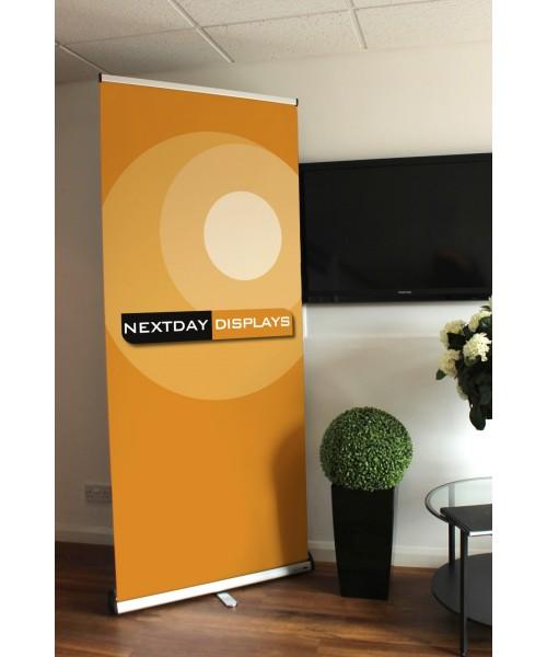 Rollsby Banner 850mm x 2160 (3)